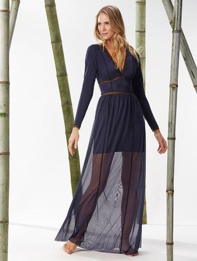 vestido-bodydress-liso-origami-90172