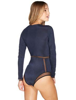 body-manga-longa-liso-azul-marinho-com-recortes-em-tule-90171