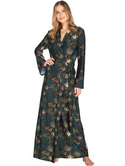 robe-longo-estampado-floral-56776
