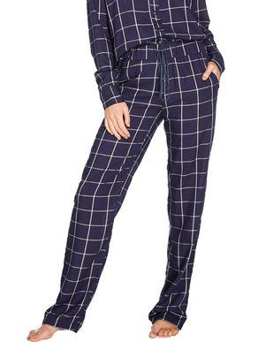 calca-longa-xadrez-pijama-56798