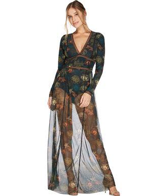 vestido-bodydress-com-hotpant-estampado-90165