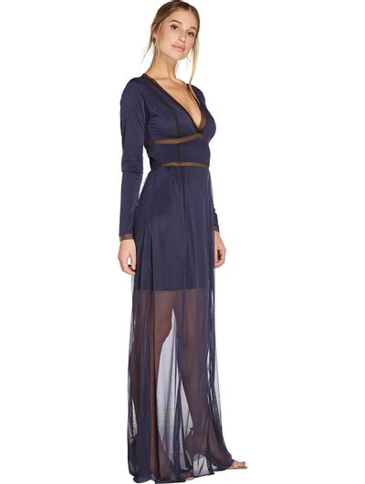 vestido-bodydress-com-hotpant-liso-90172