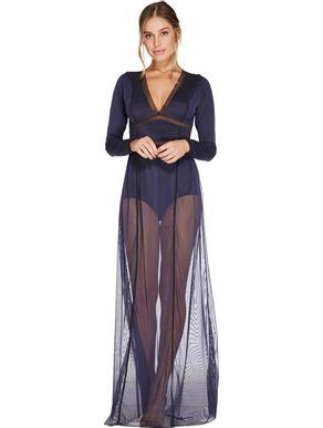 2bb1cd225 vestido-bodydress-com-hotpant-liso-90172 ...