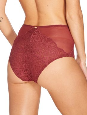 calcinha-hot-pants-vermelha-nara-70216