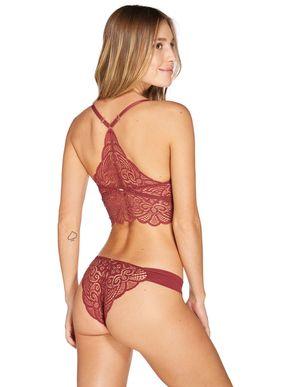 conjunto-de-lingerie-com-corpete-de-renda-e-calcinha-laterais-duplas-30213-70214