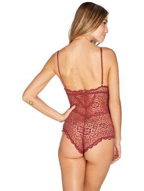 body-alcinha-rendado-vermelho-90178