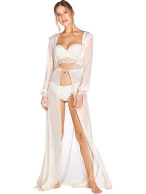 chemise-longa-branca-nara-90191