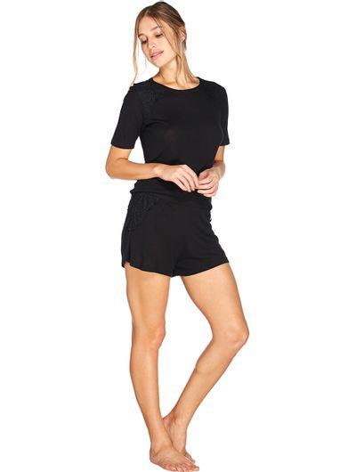 conjunto-de-pijama-short-doll-com-camiseta-e-shorts-56737-56736