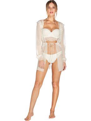 chemise-curta-branca-nara-90185