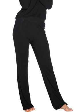 calça-longa-preta-nara-56735