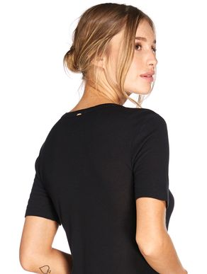 pijama-camiseta-curta-nara-56737