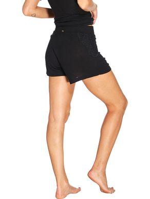 pijama-shorts-preto-nara-56736