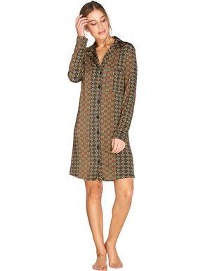 camisola-camisao-estampado-geometrico-56788