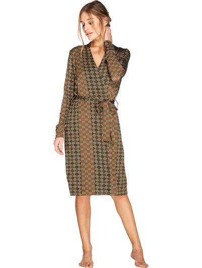 robe-estampado-curto-56794