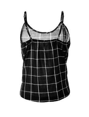 blusa-regata-xadrez-preta-para-pijama-short-doll-56795