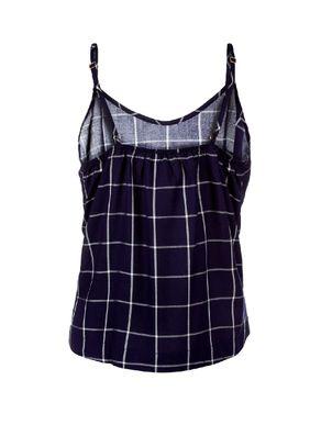 blusa-regata-xadrez-azul-para-pijama-short-doll-56795