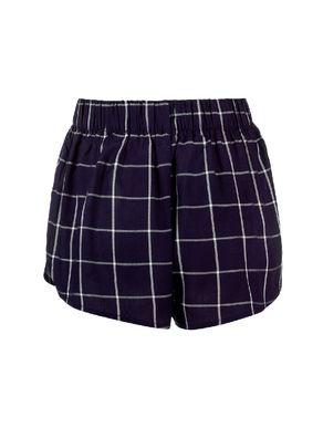 shorts-curto-xadrez-azul-para-pijama-short-doll-56796