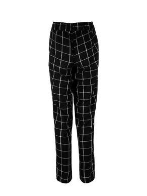calcca-xadrez-preta-para-pijama-comprido-56797