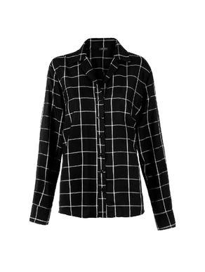 camisa-xadrez-manga-longa-para-pijama-comprido-56798