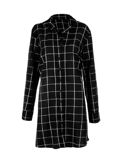 vestido-camisao-xadrez-para-usar-como-camisola-56799