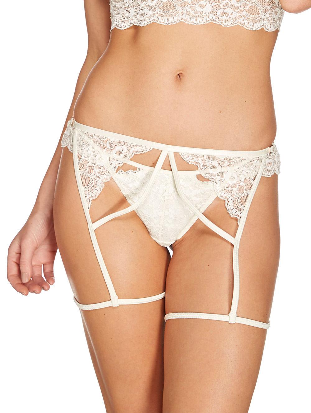 d1d2e231e cinta-linga-branca-bridal-10070 ...