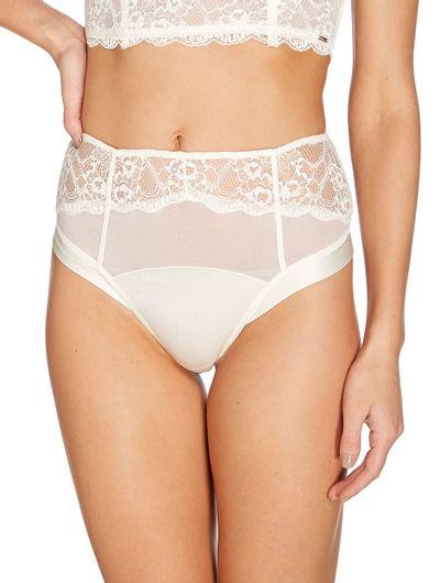 calcinha-hotpant-branca-rendada-bridal-70221