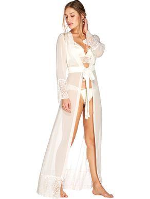 robe-longo-branco-bridal-56777