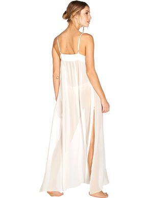 camisola-longa-transparente-bridal-56778