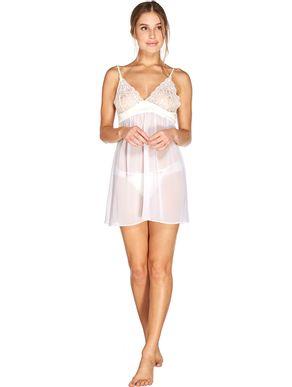 camisola-curta-transparente-branca-bridal-56779