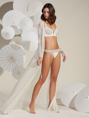 chemise-longo-branco-bridal-90181