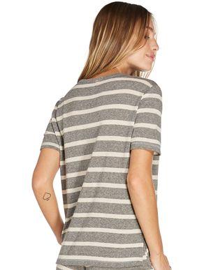 f1724320b7 pijama-camiseta-manga-curta-comfy-56809 ...