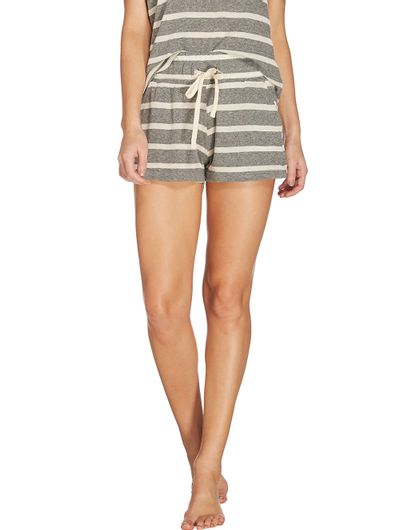 pijama-shorts-cinza-listrado-comfy-56809
