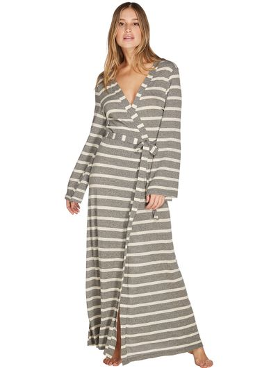robe-longo-listrado-cinza-comfy-56753