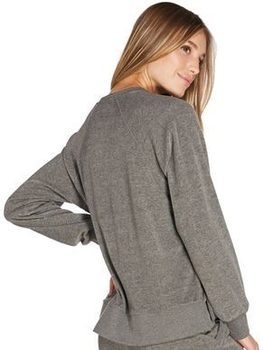 pijama-blusa-manga-longa-plush-56749
