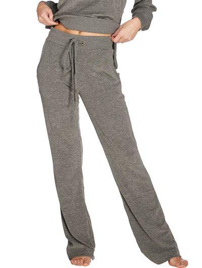 pijama-calca-longa-cinza-plush-56747