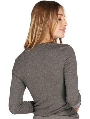 pijama-camiseta-longa-plush-56800