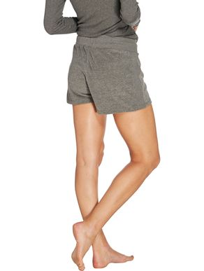 pijama-shorts-cinza-plush-56748