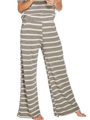 calca-longa-pijama-listrada-comfy-56733