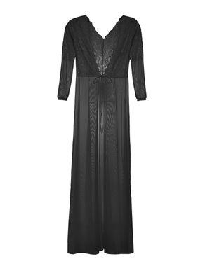 robe-chemise-de-renda-longo-com-transparencia-90181