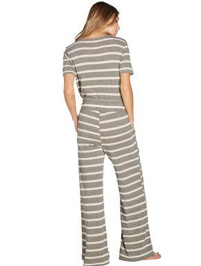 pijama-longo-calça-cumprida-comfy-56809