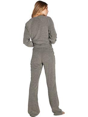 pijama-de-frio-plush-56749-56747