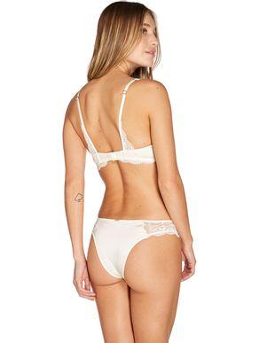 sutia-calcinha-branco-bridal-30221-70218
