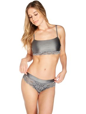 conjunto-lingerie-sutia-calcinha-rendado-cinza-mescla-30228-70233