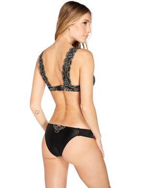 conjunto-lingerie-sutia-calcinha-mescla-30229-70231