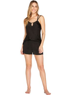 short-doll-preto-be-my-valentine-56750
