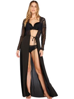 robe-longo-preto-be-my-valentine-56751