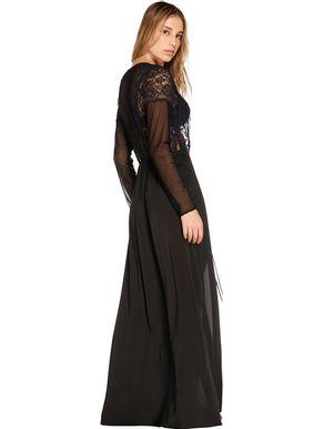 robe-longo-preto-be-my-valentine-56751