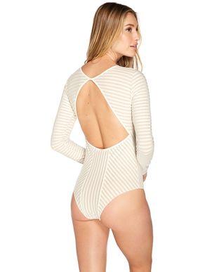 body-feminino-manga-longa-branco-90168