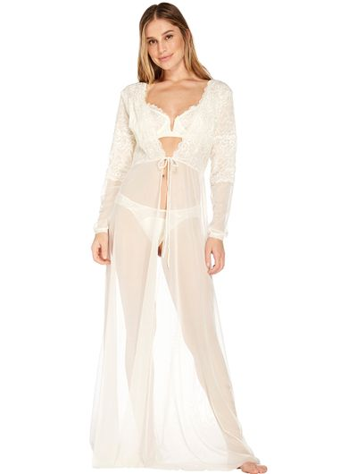robe-longo-tipo-chemise-em-tule-90181
