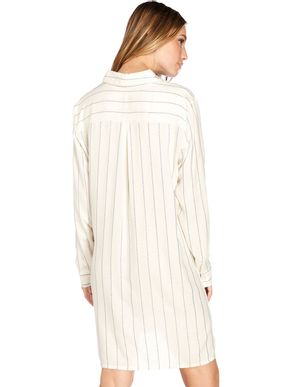 camisao-tipo-camisola-com-listras-branco-56671